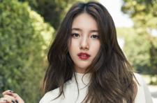 miss a suzy elle magazine october 2015 photos