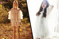 miss a suzy elle magazine october 2015 park sera w korea