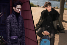 SHINee Key Cosmopolitan Magazine November 2015 shinee-choi-minho-gq-magazine-november-2015-photoshoot-fashion