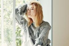 after school nana instyle magazine november 2015 photoshoot fashion