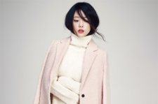 f(x) sulli high cut magazine vol 160 photoshoot fashion