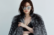 korean actress han ji min marie claire magazine november 2015 photoshoot fashion