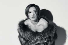 brown eyed girls gain narsha jea miryo gq magazine november 2015 photoshoot