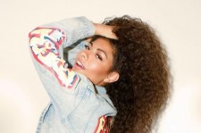 Alexandra Reid Reportedly Becomes First African-American K-Pop Girl Group Member