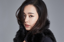 honey lee Y&Kei 2015 Fall-Winter lookbook