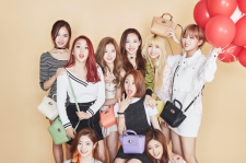 twice the star magazine november 2015 photoshoot fashion