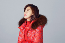 ha ji won crocodile ladies winter 2015 photos