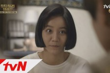 Reply 1988 starring Hyeri achieves record viewership rate of 8.5%