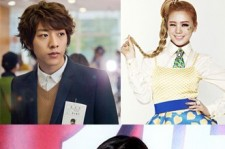 Which K-Pop Idols-turned-Actors Were Successful?
