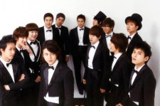 10 Songs To Celebrate A Decade Of Super Junior