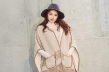 korean actress gong seung yeon plastic island 2015 photos