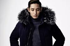 lee soo hyuk esquire magazine november 2015 photos