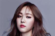 a pink naeun cosmopolitan magazine november 2015 photos
