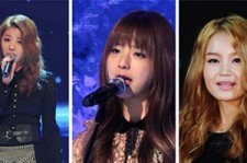 50 Idols Debuted in 2012, 'Which Ones Survived?'