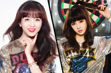 t-ara boram bnt international magazine july 2015 photos kim so hyun peripera