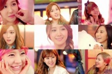Girls' Generation to Take off Their Heels, 'Upgraded Performance'