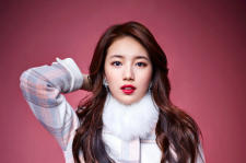 miss a suzy roem collection 2015 fall winter photos