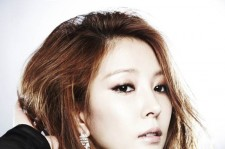 BoA Adds Another Performance to Her First Korea Solo Concert