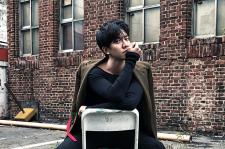lee seung gi cosmopolitan men magazine december 2015 photoshoot