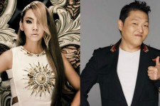 CL and PSY have been added to the lineup of the 2015 Mnet Asian Museum Award.