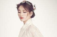 miss a suzy 1st look magazine december 2015 photoshoot