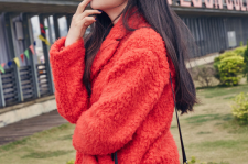 f(x) victoria cosmopolitan magazine december 2015 photos