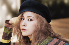 boa singles magazine november 2015 photos
