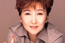 Gye Eun Sook