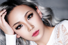 cl elle magazine december 2015 photos