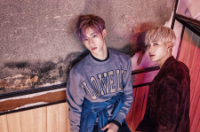 got7 mark jackson sure magazine december 2015 photos