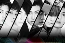SM Entertainment's Dance Unit SM The Performance Release Digital Single 'Spectrum'