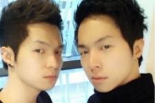 Ryang Hyun Ryang Ha