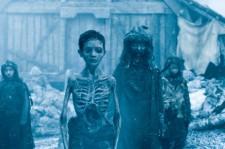 'Game Of Thrones' Season 6 Returns To Three-Eyed Raven, White Walkers Filming [SPOILERS]