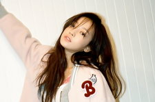 kara goo hara banana crazy 2015 photos