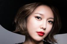 choi sooyoung kim yuna stella mobile magazine 2015