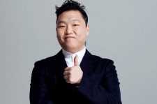 Psy Renews Contract With YG Entertainment