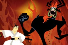 'Samurai Jack' Reboot In Adult Swim! What To Expect? Saying Goodbye To Netflix?
