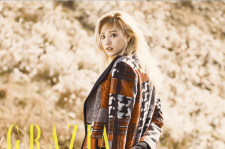 after school nana grazia magazine december 2015 photos