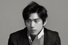 sung joon instyle magazine december 2015 photos