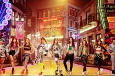 Girls' Generation (SNSD) Reveals 180 Degree Change with 'I Got a Boy' MV