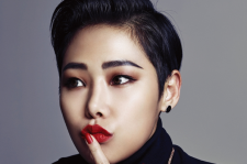 cheetah ceci magazine december 2015 photos