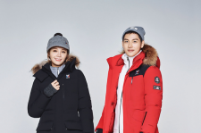 ZEA Siwan A Pink Eunji M-Limited 2015 photos
