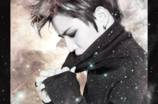 JYJ's Jaejoong To Hold Japan Concert... As A Hologram