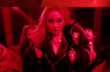 K-Pop Crossover: Dazed Magazine Compares CL To Rihanna After 'Hello Bitches'