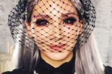 CL W korea