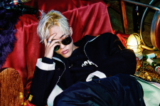 zion.t cosmopolitan magazine december 2015 photos