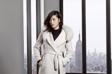 Jun Ji Hyun SHESMISS photos 2015