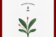 Winter Garden Project SM Entertainment - Red Velvet