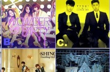 K-Pop Stars to Continue Hallyu Wave Due to Psy's 'Gangnam Style' Syndrome