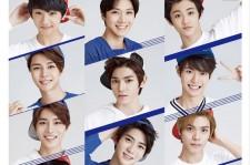 SM Entertainment Denies Rumors of Upcoming 24-Member Male Idol Group